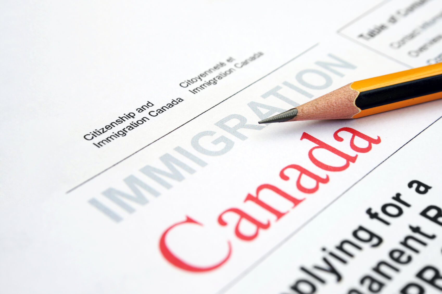 canadian_immigration2